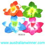 Fashion Products - Brooch Flower